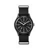 TIMEX 天美时 MK1系列 TW2R37400 手表