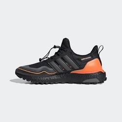 adidas 阿迪达斯 G54860 ULTRABOOST C.RDY DNA 中性款运动鞋