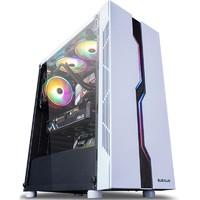 IPASON 攀升 组装台式机(R7-3700X、16GB、250GB、RTX3070)