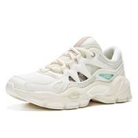 361° 682016763 女款运动鞋