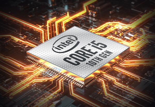 小编精选:优选品质电脑硬件丨攀升 战境S5 台式机(i5-10400F、16GB、512GB、GTX1660S)