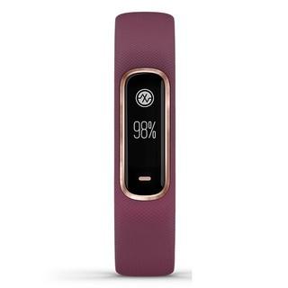 GARMIN 佳明 Vivosmart 4 智能手环