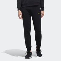 adidas 阿迪达斯  neo M FAVES TP FU1046 男士运动裤