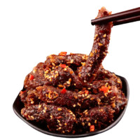shudaoxiang 蜀道香 牛肉干 多口味 508g