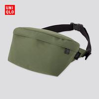 UNIQLO 优衣库  UQ423483666 单肩背包