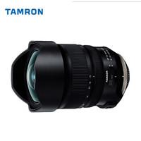 Tamron 腾龙 A041 SP 15-30mm F/2.8 Di VC USD G2防抖全画幅大光圈超广角镜头风光旅行(尼康单反卡口)