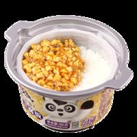 紫山 自热米饭 麻婆豆腐饭 180g*2盒