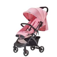 goodbaby 好孩子 D619-R207PP 婴儿推车 粉色