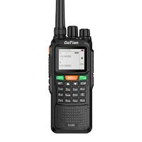 GETIEN GT-500 对讲机