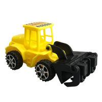 移动专享 : 南啵丸 工程车3只 车型3种 随机发货