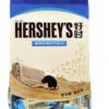 HERSHEY'S 好时 曲奇奶香白巧克力 500g