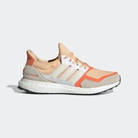 5日0点:adidas 阿迪达斯 UltraBOOST S&L w 女款跑鞋