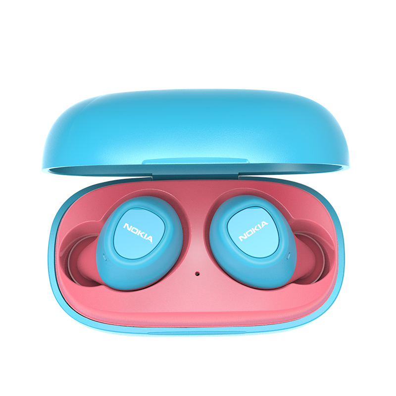 NOKIA 诺基亚 E3100 无线蓝牙耳机