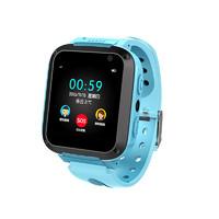 Carepro 儿童电话智能手表