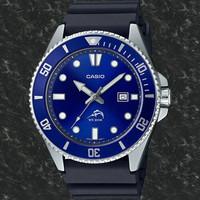 CASIO 卡西欧 MDV106-2AV 男士时装腕表 *2件