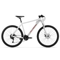 小牛电动 NIU AERO ZM112211 山地自行车