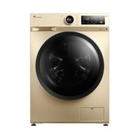 LittleSwan 小天鹅 TG100VT096WDG 滚筒洗衣机 10公斤