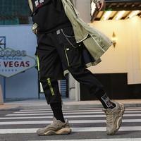 PEAK 匹克 态极赤曜 E04087G 男女款运动休闲鞋