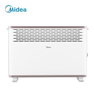 Midea 美的 HDY20K 取暖器