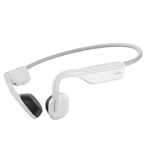 AfterShokz 韶音 OpenMove AS660 骨传导运动蓝牙耳机