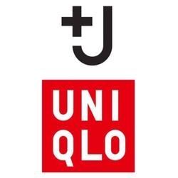 时隔9年回归——UNIQLO×Jil Sander +J 2020秋冬系列,即将开售