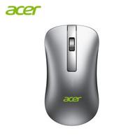 宏碁(acer)  蓝牙无线双模鼠标 可充电锂电池 蓝牙4.0/5.0无线2.4G  笔记本电脑办公鼠标