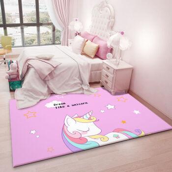 移动专享: HKPZ   卡通地毯 40*60cm