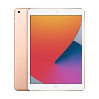 百亿补贴 : Apple 苹果 iPad 8 2020款 10.2英寸 平板电脑 128GB WLAN