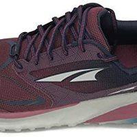 Altra ALW1959F Olympus 3.5 女士越野跑鞋