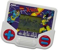 Hasbro 孩之宝 Games Tiger Electronics Xmen 版