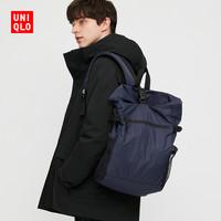 UNIQLO 优衣库 429513 男女款轻型背包