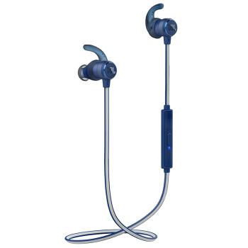 JBL T280BT 入耳式蓝牙耳机