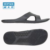 DECATHLON 迪卡侬 8118624 中性拖鞋
