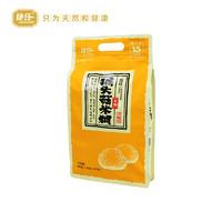 捷氏 猴菇米稀米糊 450g