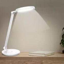 nvc-lighting 雷士照明 无极触控调光台灯