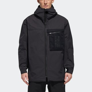 adidas 阿迪达斯 FM9394 男款夹克外套