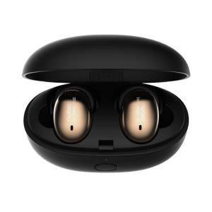 百亿补贴:1more 万魔 E1026BT-I 真无线蓝牙耳机 努比亚联名款