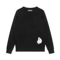 GXG GY120518A 男士羊毛衫