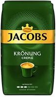Jacobs Krönung Crema咖啡豆 1000克