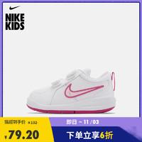 Nike 耐克  PICO 4(TDV) 婴童运动童鞋454478