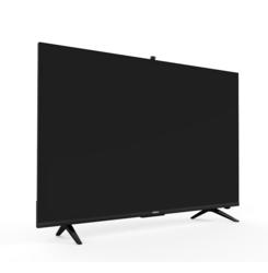 KONKA 康佳 G3U系列 75G3U 75英寸 4K超高清液晶电视 黑色