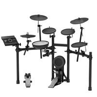 双11预售 : Roland 罗兰 TD17KL 专业演奏电子鼓 不带音箱