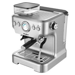 Whirlpool 惠而浦 WCF-CY271D 意式咖啡机