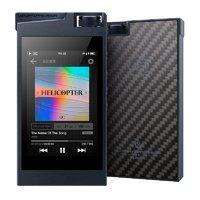 精奢乐彼L4 Ultra便携式HIFI无损发烧音乐mp3播放器