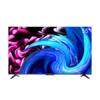 CHANGHONG 长虹 JD700 PRO系列 55JD700 PRO 55英寸 4K超高清液晶电视 黑色