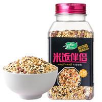 十月稻田 纤秀型 米饭伴侣 750g