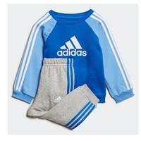 adidas 阿迪达斯 婴童装训练套装