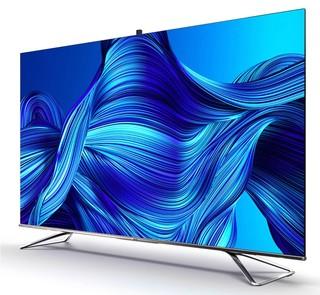 Hisense 海信 E9F系列 液晶电视