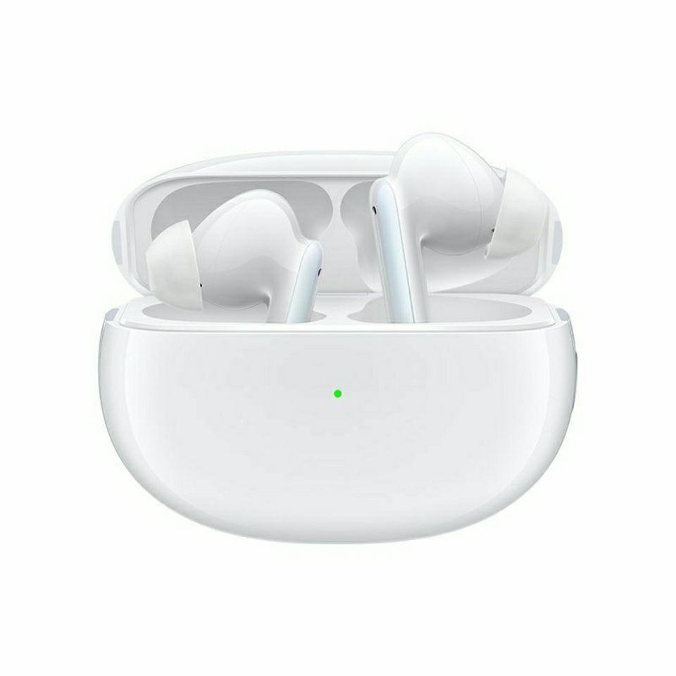 学生专享 : OPPO Enco X 主动降噪 真无线耳机