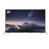 CHANGHONG 长虹 D6P系列 55D6P 55英寸 4K超高清液晶电视 星空灰